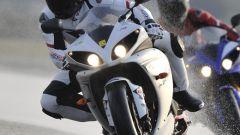 Dunlop SportSmart - Immagine: 9