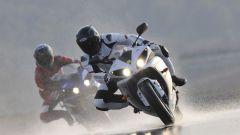 Dunlop SportSmart - Immagine: 10