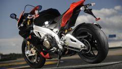 """L'Aprilia RSV4 eletta """"moto sportiva dell'anno"""" - Immagine: 3"""