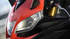 """L'Aprilia RSV4 eletta """"moto sportiva dell'anno"""" - Immagine: 5"""