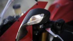 """L'Aprilia RSV4 eletta """"moto sportiva dell'anno"""" - Immagine: 6"""