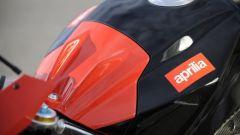 """L'Aprilia RSV4 eletta """"moto sportiva dell'anno"""" - Immagine: 7"""