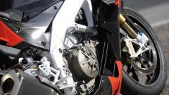 """L'Aprilia RSV4 eletta """"moto sportiva dell'anno"""" - Immagine: 8"""