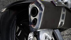 """L'Aprilia RSV4 eletta """"moto sportiva dell'anno"""" - Immagine: 9"""