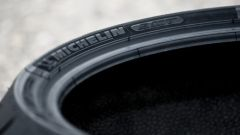 Michelin Power Pure - Immagine: 21
