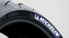Michelin Power Pure - Immagine: 22