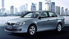 Salone di Pechino - Volkswagen - Immagine: 5