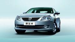 Salone di Pechino - Volkswagen - Immagine: 6
