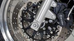 Moto Guzzi Bellagio Aquila Nera - Immagine: 1