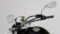 Moto Guzzi Bellagio Aquila Nera - Immagine: 13