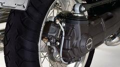 Moto Guzzi Bellagio Aquila Nera - Immagine: 16