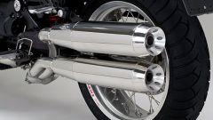 Moto Guzzi Bellagio Aquila Nera - Immagine: 17