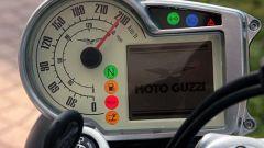 Moto Guzzi Bellagio Aquila Nera - Immagine: 19