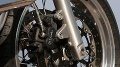 Moto Guzzi Bellagio Aquila Nera - Immagine: 20