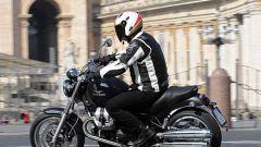 Moto Guzzi Bellagio Aquila Nera - Immagine: 12