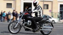 Moto Guzzi Bellagio Aquila Nera - Immagine: 11