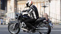 Moto Guzzi Bellagio Aquila Nera - Immagine: 10