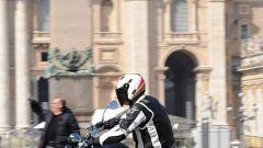 Moto Guzzi Bellagio Aquila Nera - Immagine: 2