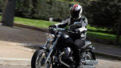 Moto Guzzi Bellagio Aquila Nera - Immagine: 3