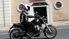 Moto Guzzi Bellagio Aquila Nera - Immagine: 4
