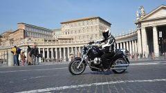 Moto Guzzi Bellagio Aquila Nera - Immagine: 5