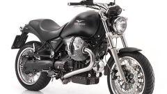 Moto Guzzi Bellagio Aquila Nera - Immagine: 8