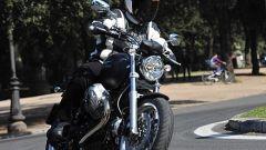 Moto Guzzi Bellagio Aquila Nera - Immagine: 21