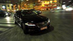 Jaguar XJ 2010 - Immagine: 48