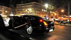 Jaguar XJ 2010 - Immagine: 52