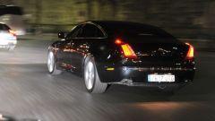 Jaguar XJ 2010 - Immagine: 54
