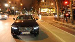 Jaguar XJ 2010 - Immagine: 66