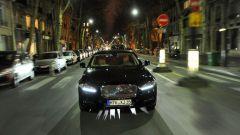 Jaguar XJ 2010 - Immagine: 67