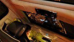Jaguar XJ 2010 - Immagine: 82