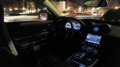 Jaguar XJ 2010 - Immagine: 20