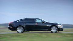 Jaguar XJ 2010 - Immagine: 40