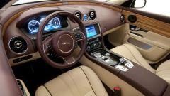 Jaguar XJ 2010 - Immagine: 41
