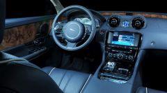 Jaguar XJ 2010 - Immagine: 42