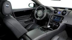 Jaguar XJ 2010 - Immagine: 43