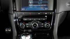 Jaguar XJ 2010 - Immagine: 34