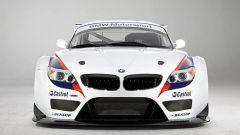 BMW Z4 GT3 - Immagine: 1