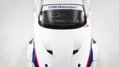 BMW Z4 GT3 - Immagine: 2