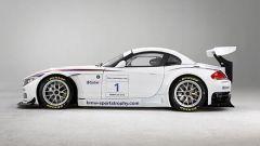 BMW Z4 GT3 - Immagine: 5