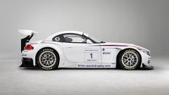 BMW Z4 GT3 - Immagine: 6
