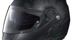 Nolan N90: il modulare d'accesso - Immagine: 3