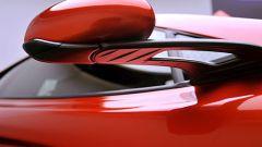 Inside McLaren Mp4 - Immagine: 33