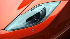 Inside McLaren Mp4 - Immagine: 34