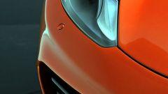 Inside McLaren Mp4 - Immagine: 36