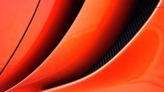 Inside McLaren Mp4 - Immagine: 38