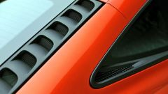 Inside McLaren Mp4 - Immagine: 39