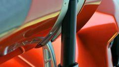 Inside McLaren Mp4 - Immagine: 41